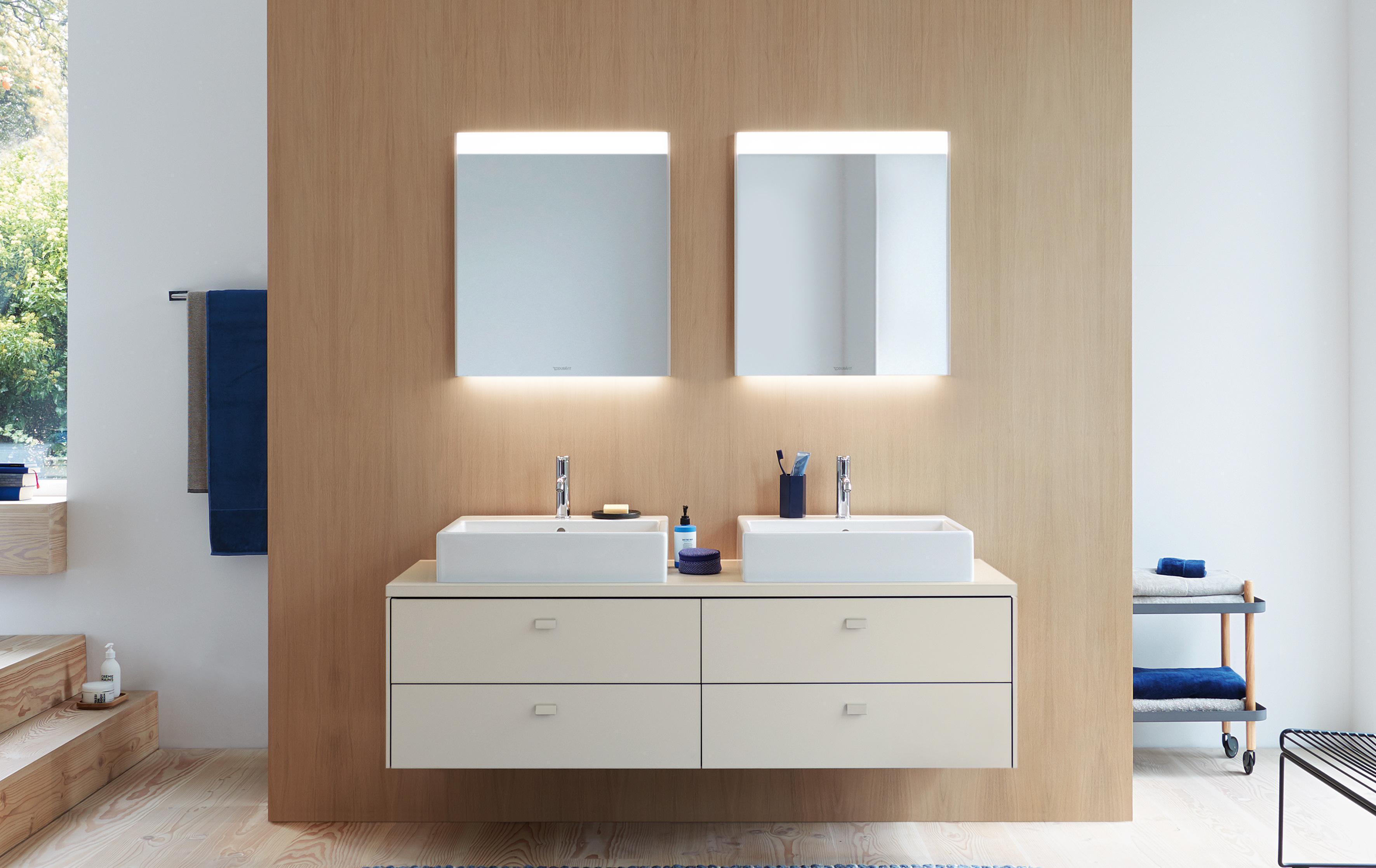 Duravit Sanitary Ware Premium Designer European