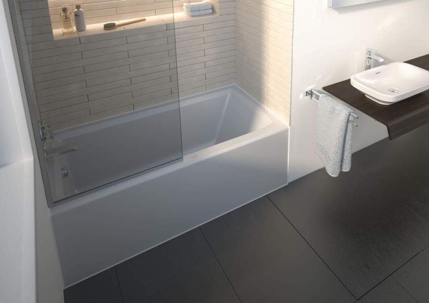 Sanitary ware   design bathroom furniture   Duravit 1920 jpg