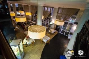 Riverside Hotel-Durbanite-NickFerreira-11