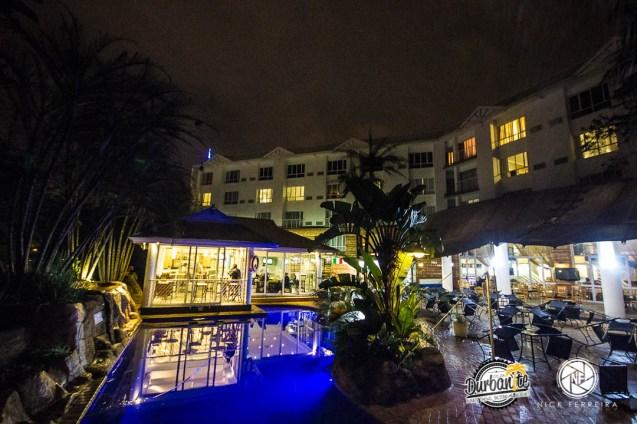 Riverside Hotel-Durbanite-NickFerreira-12