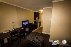 Riverside Hotel-Durbanite-NickFerreira-2