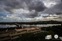 Riverside Hotel-Durbanite-NickFerreira-7