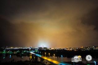Riverside Hotel-Durbanite-NickFerreira-8