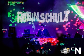 Robin-Schulz-NickFerreira-35