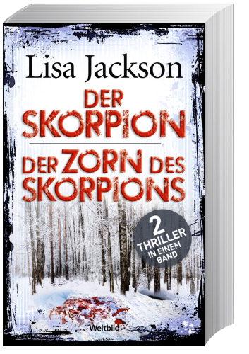https://i1.wp.com/www.durcheinander.ch/wp-content/uploads/2012/10/skorpion.jpg