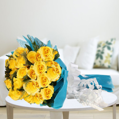 Free Durgapur Flowers Delivery