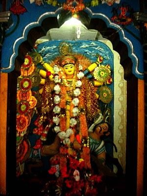 Bishnupur1
