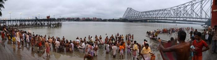 Mahishasura Mardini Mahalaya