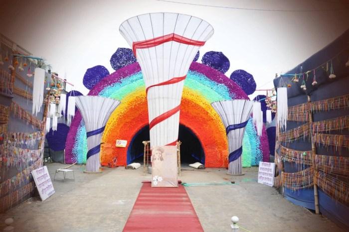 Netaji Jatiya Sevadal (Ranikuthhi)5