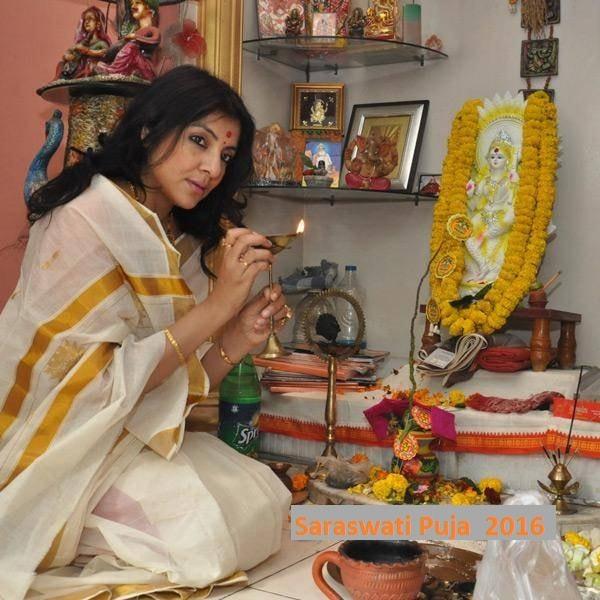 saraswati mantra mantra bengali hindi assamese