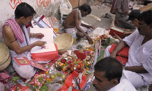 Bengali Festival Calendar 2019