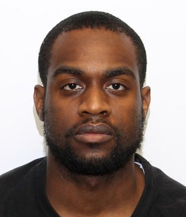 Arrest Made In Connection With Escort Robbery In Toronto