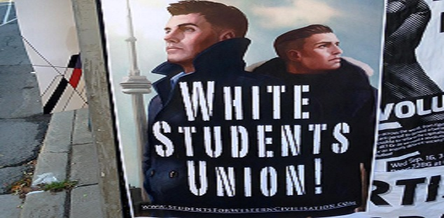 https://i1.wp.com/www.durhamradionews.com/wp-content/uploads/WHITE-STUDENTS-UNION.jpg