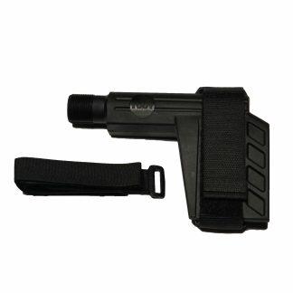 SBX Pistol Brace