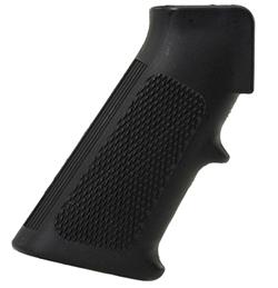 A2 Pistol Grip Black