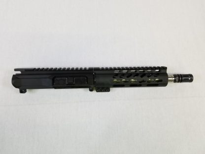 6061 billet Upper Receiver