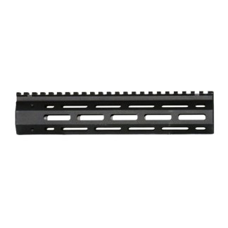 17 Super Light Gen I Free Float M-LOK