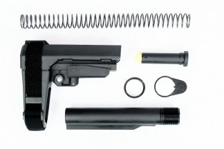SBA3 Stock and Buffer Kit