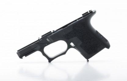 PF940SC™ 80% SubCompact Frame