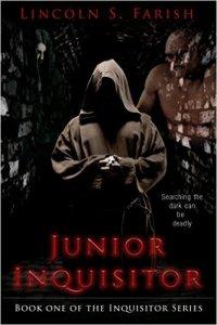 juniorinquisitor