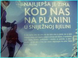promo-leaflet