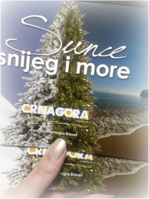 sunce-snijeg-more