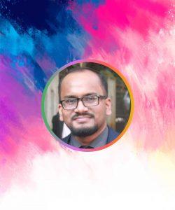 Md. Azmeer Rahman Sorder