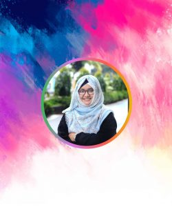 Nasrin Jabin