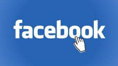 facebook_mlm