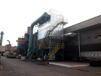 LARGE SIZE UP TO 200 kW