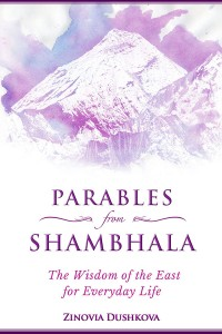 Parables from Shambhala (600x900)