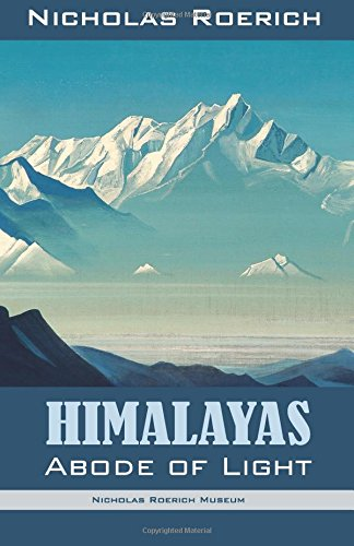 Himalayas: Abode Of Light