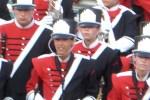 Josh Band