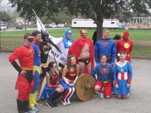 superheroeteam
