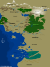 map-osten-ard