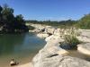 Lower Falls McKinney Falls