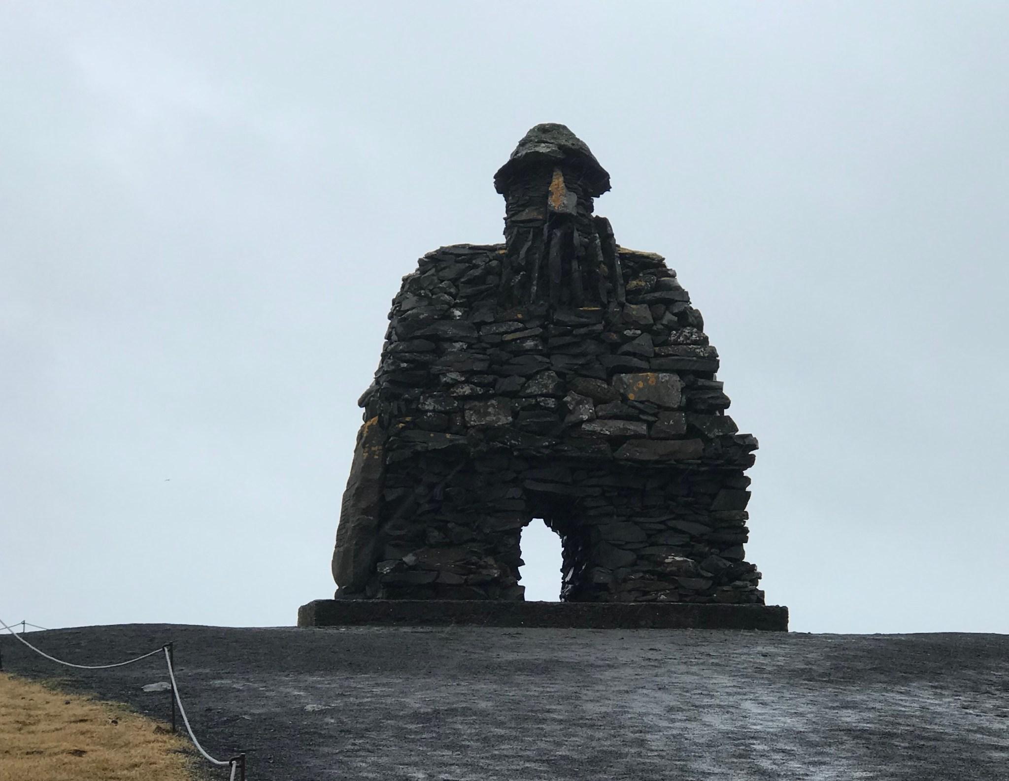 Bárðar