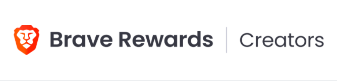 Brave Rewards