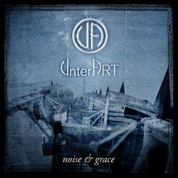 UnterArt CD