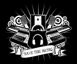 MusicIsLife