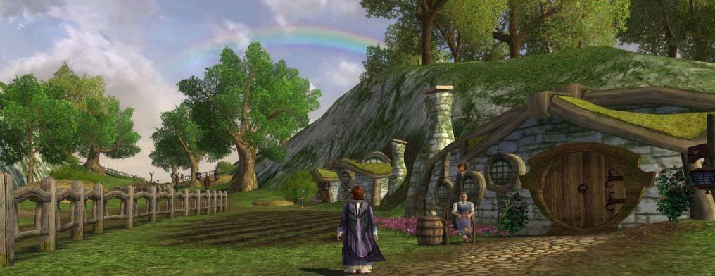 RainbowInShire2