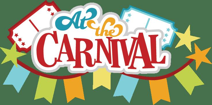 Food Carnival