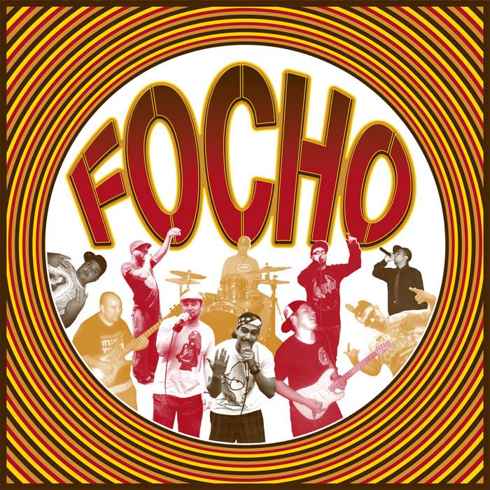 Focho crew