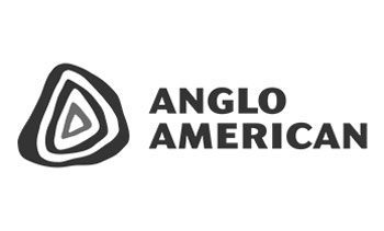 Dustaside Client Anglo American