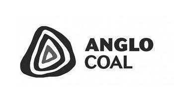 DAS Client Anglo Coal