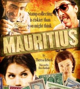 eventpic-mauritius