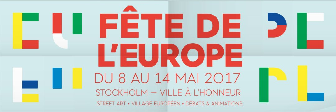 paris fete europe
