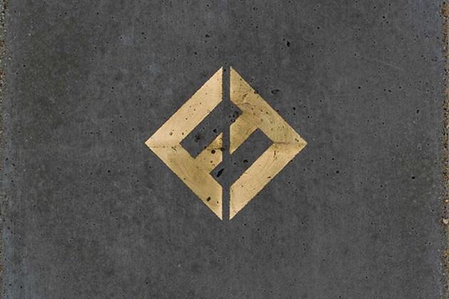 Foo Fighters : un nouvel opus correct mais loin de la folie.4 min de lecture