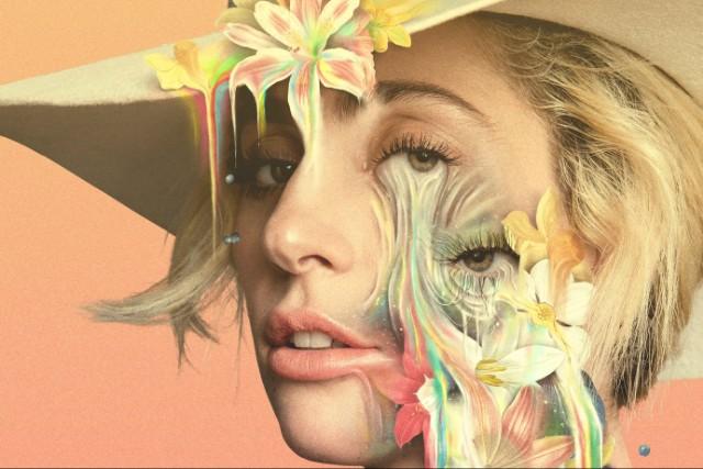 Five Foot Two : une Lady Gaga comme jamais vue auparavant.5 min de lecture
