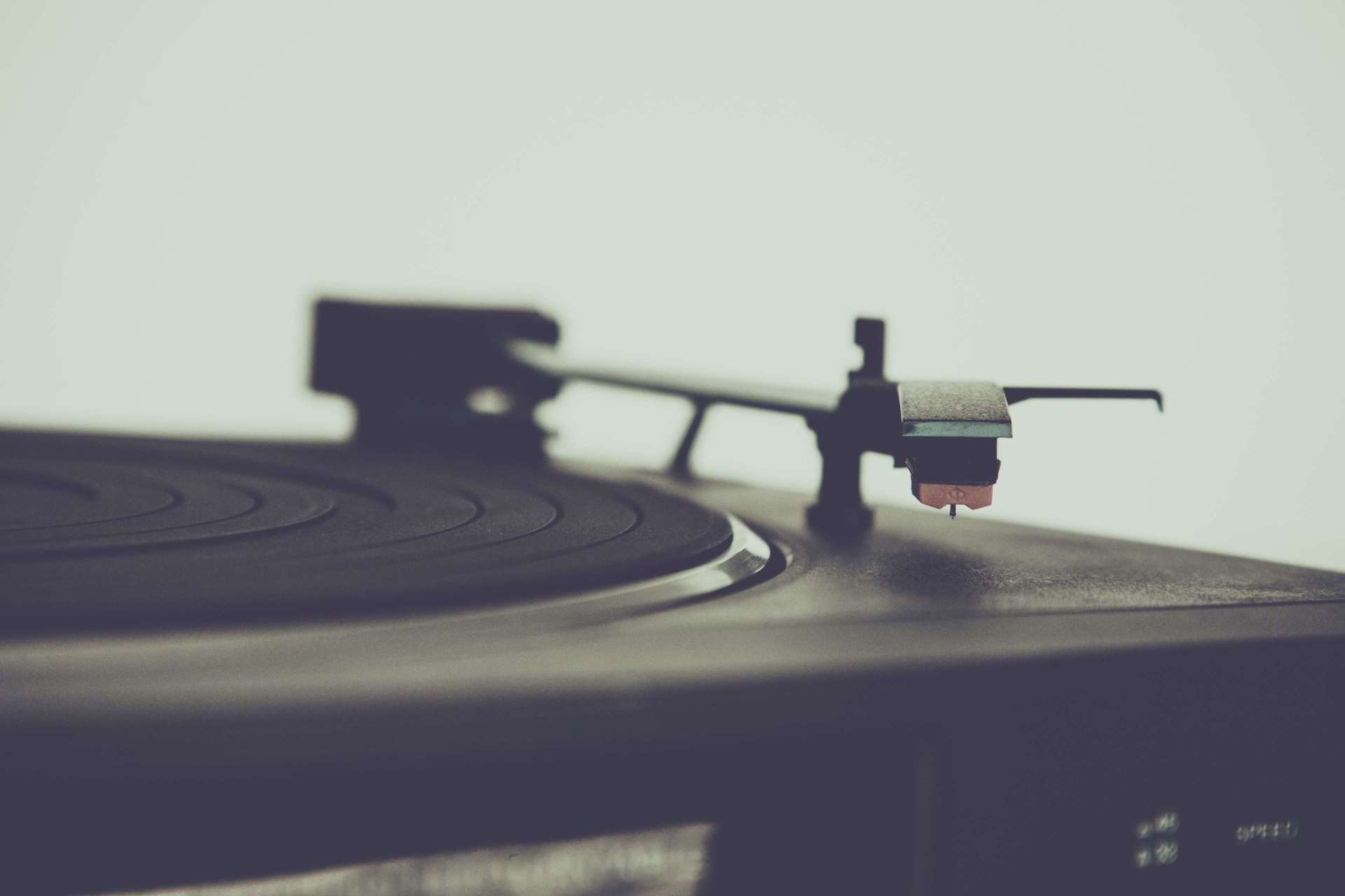 Playlist of the Week #473 min de lecture